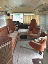 interior design creative motor home interior remodel interior