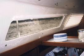 Boat Blinds And Shades Capt Al