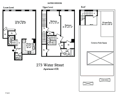 floor plans with photos stairs in house plans two staircase house plans fresh floor plans