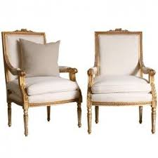 Style Chairs Louis Xvi Style Chairs Foter