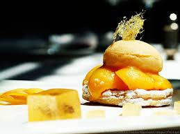 dessert portugais cuisine pâtisserie gastronomie portugaise cuisine du portugal portail top de