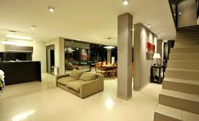 Pillars Decoration In Homes by Decorative Columns Interior U2013 Purchaseorder Us