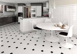 Small White Kitchen Small Kitchen Small Kitchen Floor Tile Ideas Fpudining