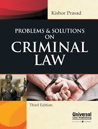 lexisnexis law books rjs judicial services exam books at best price