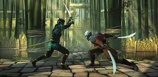 shadow fight 3 apk free