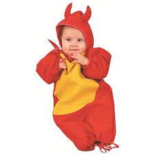 16 best newborn halloween costumes images on pinterest newborn