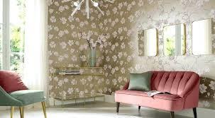 wallpaper ideas for kitchen modern wallpaper ideas mekomi co