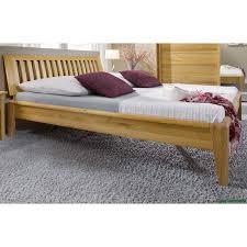 Schlafzimmer Komplett Bett 180x200 Schlafzimmer Komplett Bett 160 200 U2013 Deutsche Dekor 2017 U2013 Online