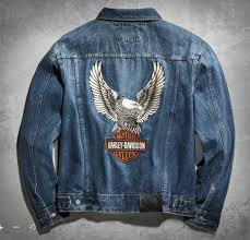 denim motorcycle jacket quality denim motorcycle apparel baggers