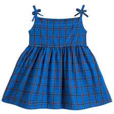 chinese designer dresses nz buy new chinese designer dresses