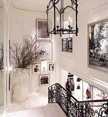 Ralph Lauren Interior Design by Unexpected Interiors Ralph Lauren U0027s New York Flagship Store