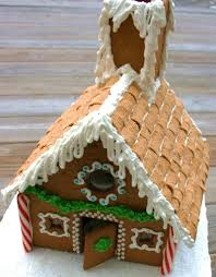 100 toothpick house 105 best toothpick art images on