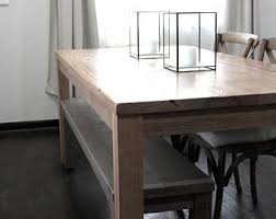 Tiny Dining Tables Small Dining Table Etsy