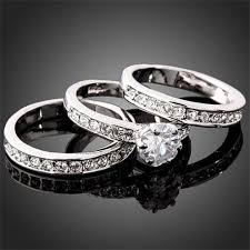 wedding ring ph marché wedding philippines tips in choosing your wedding rings