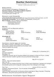 Copy Of Resumes Copy A Resume Examples Of Resumes Copy A Resumes Template Inside