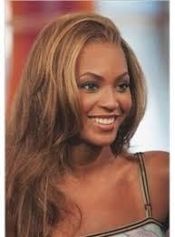 auburn brown hair color pictures auburn brown hair color african american braiding hairstyles blog s