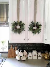 kitchen window sill ideas kitchen best rustic ideas on kitchen window sill decorating