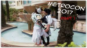 Dirty Dancing Halloween Costume Photoshoots Dirty Dancing Sweat Metrocon 2017 1