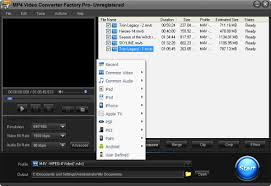 all format video converter free mp4 video converter software converting all pop video to mp4