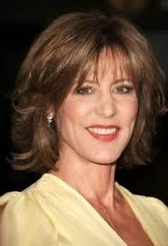 haircut for 60 year old with fine medium length hair cute medium length shag hairstyles for women over 50 hair