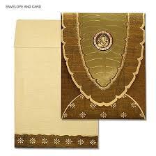 Indian Wedding Invitation Designs Indian Wedding Invitations Usa Christmanista Com