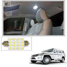 car led lights for sale bolero car led lights buy bolero car led lights online at best