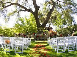paso robles wedding venues central coast wine country wedding - Paso Robles Wedding Venues