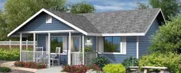 granny flats 600 1 200 ft pacific modern homes inc
