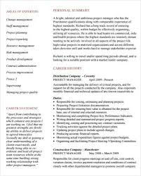 resume samples elite resume writing project manager resume format download project management resume format event planning