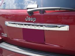2002 jeep grand cherokee tail light los angeles rim shop we specialize on rims tire wheel packages