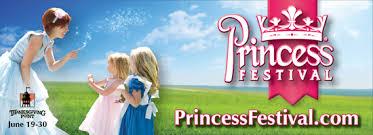 utah princess festival coupons coupons 4 utah