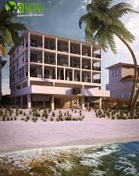 100 multi family home design modular homes luxury 3780 multi family home design 3d cut section design of multi family home by yantram