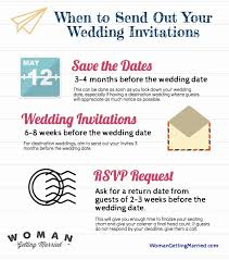 where to get wedding invitations this is when you should send out your wedding invitations