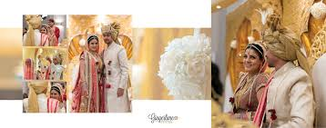 wedding albums and more and groom hindu wedding wedding album wedding dress