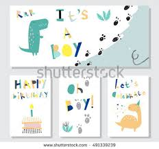 baby boy card stock images royalty free images u0026 vectors