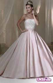 pink wedding dresses uk wedding dresses gowns page 5 of 8 wedding ideas