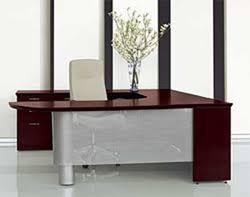 Office Desk Used Used Office Desks Ta Fl Clearwater St Petersburg Orlando