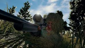 pubg quiver playerunknown s battlegrounds weapons guide pistols shotguns