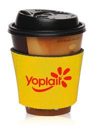 Collapsible Coffee Mug Collapsible Foam Coffee Wrap Insulators Kzpu006 Discount Mugs