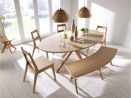 dining room table styles elegant dining room design with corner bench style dining room