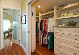 small closet lighting ideas best u images on small closets bedrooms and small closet lighting