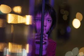 okja is the first great netflix movie u2014 here u0027s why that matters