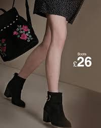 womens boots matalan womens clothing fashion buy clothes matalan