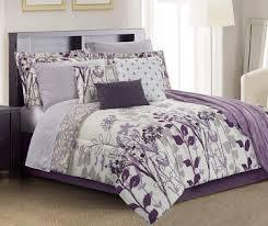 bedding trendy queen bed comforter sets productchain5d queen bed