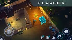 last day on earth survival android apps on play