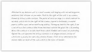 landcare worker descriptive essay scholarship essay custom