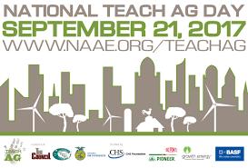 teach for america essay sample national teach ag campaign national association of agricultural ever with a teach ag kit