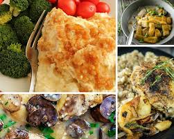 romantic dinner ideas dinner ideas for two 11 recipes fit for a couple homesteading