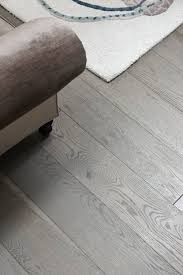 junckers oak pearl solid hardwood floor biid