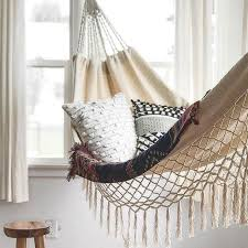 bedroom indoor hammock bed 1087131026201763 indoor hammock bed